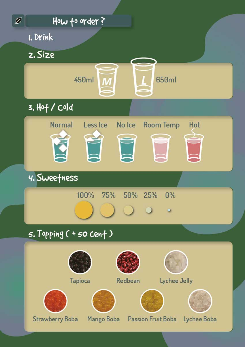Teamate-bubble-tea-how-to-do